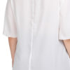 Μπλούζα ζορζέτα μεγάλα μεγέθη