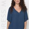 Μπλούζες γυναικείες μακριές μεγάλα μεγέθη