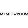 my-showroom-3-1